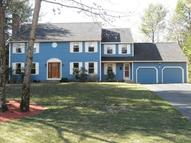 6 Currier Dr Bow NH, 03304
