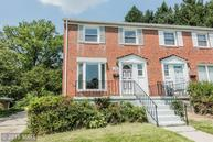 1304 Glenmont Road Baltimore MD, 21239
