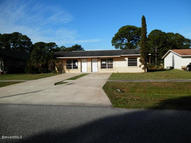 412 Country Lane Drive Cocoa FL, 32926