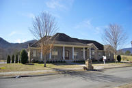 7618 Powderhorn Tr Townsend TN, 37882