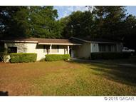 1716 Southwest 77 Terrace Gainesville FL, 32607