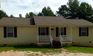 998 Coosa Co Rd 0038 Goodwater AL, 35072