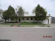 2611-2625 Avenue C 217 W 26th Scottsbluff NE, 69361