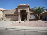 15233 S 47th Way Phoenix AZ, 85044