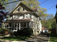 38 Dunnell Rd Maplewood NJ, 07040