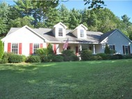 9 Deerwood Holw Chester NH, 03036
