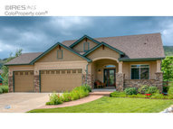 311 Mcconnell Dr Lyons CO, 80540