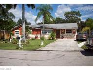 1802 Brickroad Ct Fort Myers FL, 33905