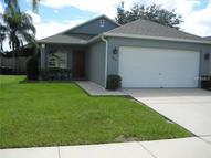 7650 Harbor Bend Circle Orlando FL, 32822