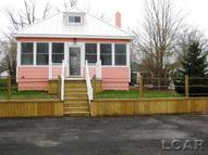 161 Walnut Street Manitou Beach MI, 49253