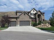 1972 W Nutwood Ct N Lehi UT, 84043
