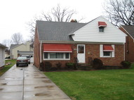6086 Dunham Rd. Maple Heights OH, 44137