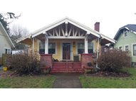 2947 Ne 65th Ave Portland OR, 97213