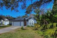 480 Orchid St Atlantic Beach FL, 32233