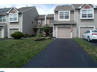 313 Sequoia Drive Newtown PA, 18940