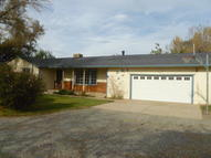 4443 Hereford Way Anderson CA, 96007