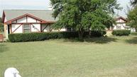 104 Spring Hill Road Red Oak TX, 75154