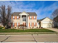 230 Fieldspring Court O Fallon IL, 62269