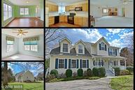 3246 Holland Cliffs Road Huntingtown MD, 20639