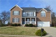 780 Colin Ct Clarksville TN, 37043