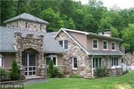 17474 Tuscarora Creek Road Blairs Mills PA, 17213
