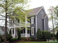 3009 Falls River Avenue Raleigh NC, 27614