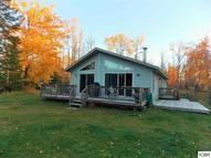 34859 Peterson Bay Rd Cohasset MN, 55721