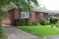 408 11th Street South Columbus MS, 39701