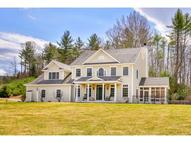 1 Purling Brooks Drive Hanover NH, 03755