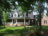 1105 Canterfield Road Chapin SC, 29036