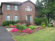 220 Golfview Drive Lewisburg PA, 17837