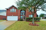 3302 Stanton Ct. Pearland TX, 77584