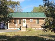 206 Ne Nc 67 Highway Southport NC, 28461