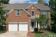 5066 Isabella Cannon Drive Raleigh NC, 27612