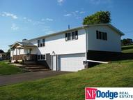 11410 Valley View Drive Blair NE, 68008