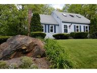 100 Holmes Dr Manchester NH, 03104