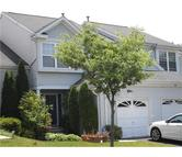 11 Hendricks Court Sayreville NJ, 08872
