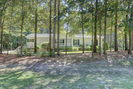 205 Oval Drive Hampstead NC, 28443