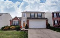 45 Easton Manor Dr Dr Monroe OH, 45050