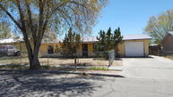 1700 W Shadowood Lane Espanola NM, 87532
