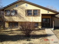 1055 York Avenue Canon City CO, 81212