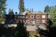 14 West 2nd Street Suite 14d Whitefish MT, 59937