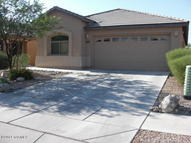 4001 E Shadow Branch Tucson AZ, 85756