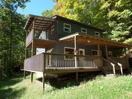 243 Diamondback Lane Livingston TN, 38570