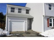 6a Boynton Road East South Deerfield MA, 01373