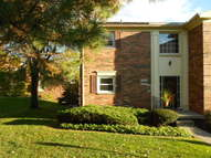 6340 Pepper Hill West Bloomfield MI, 48322