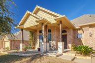 5709 Caballo Street Fort Worth TX, 76179