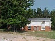 602 Laura Loop Beebe AR, 72012