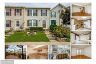 4 Ketch Cay Court Baltimore MD, 21220
