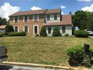 4059 Wedgewood Drive Allentown PA, 18104